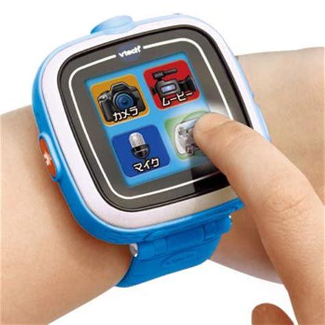 tomy playwatch jam tangan pintar untuk kanak kanak amanz
