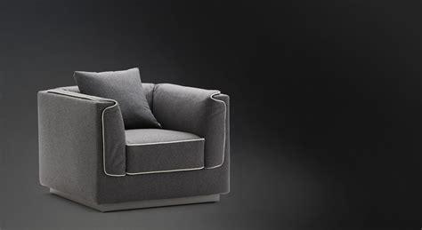 divani letto flou catalogo scopriamo il catalogo della flou letti divani e mobili