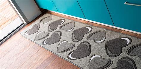 zerbini design zerbini tappeti tappeti a metraggio reds tappeti e