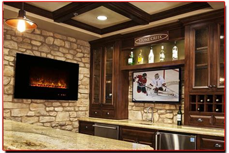 Venture Fireplace by Venture Fireplace Vacuum In Mt Pearl Serving St