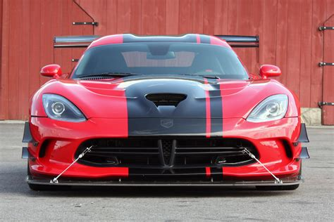 dodge viper 2016 dodge viper acr 2016 cars wallpapers