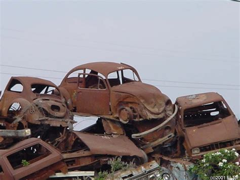 old rusty cars rusty cars beetles vw pinterest rusty cars cars