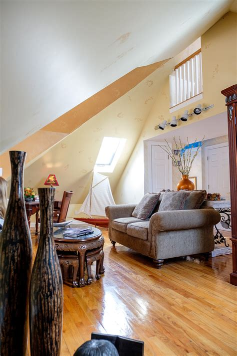 bed and breakfast cincinnati ya gotta see these photos of this eclectic bed breakfast