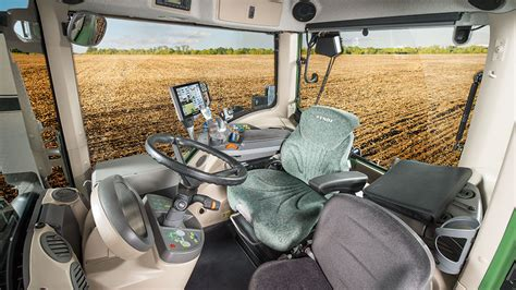 tms cabine cab fendt 800 vario tractors agco gmbh