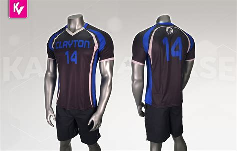 jersey design volleyball mens volleyball archives kv gear