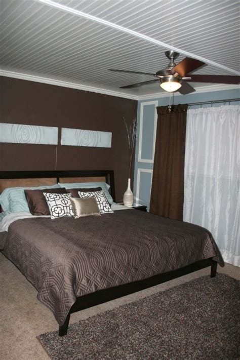 Carpet Colors For Bedroom by 17 Best Ideas About Bedroom Carpet Colors On
