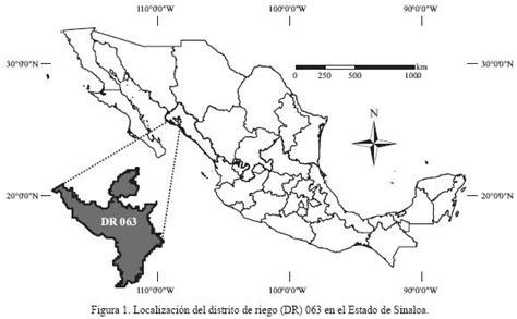 mapa de guasave sinaloa guasave sinaloa map images reverse search
