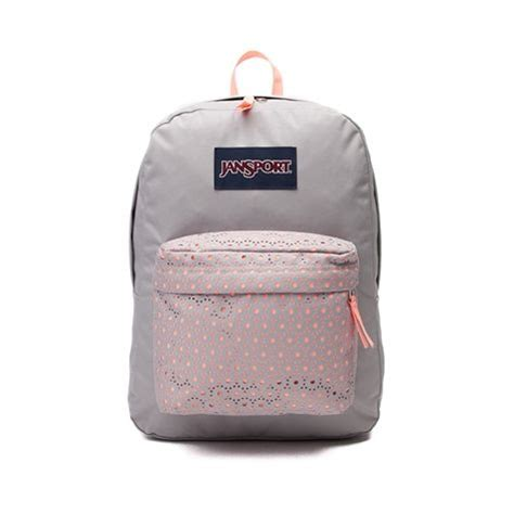 light gray jansport backpack pink and gray jansport backpack backpacks