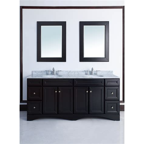 72 inch vanity decker 72 inch traditional sink bathroom vanity