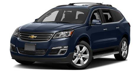 chevrolet traverse lease deals new chevy traverse lease deals quirk chevrolet near