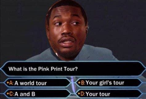 Meek Mill Memes - best drake vs meek mill memes press 42