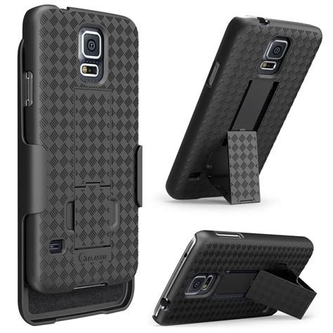 Transformer Samsung J5 2016 Kick Stand 10 Best Cases For Samsung Galaxy S5