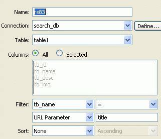 tutorial php extension tutorial moteur de recherche avec dreamweaver et php mysql
