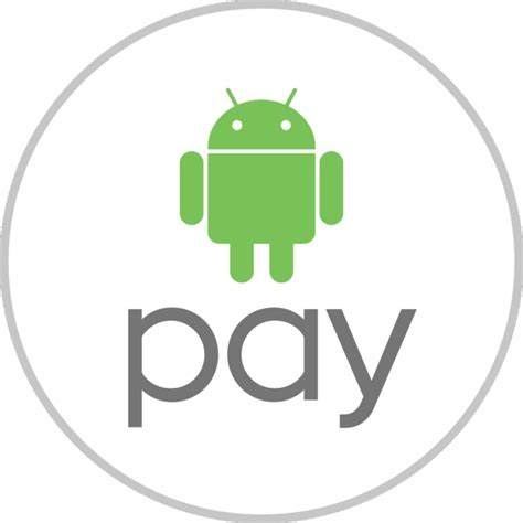 android pay android pay is all about tokenization wallet takes a backseat ars technica