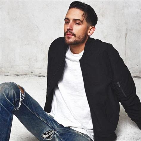 g eazy hairstyle g eazy haircut i need some more images from this
