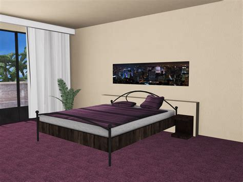 bedroom hard sex thrixxx interactive hardcore 3d sex games
