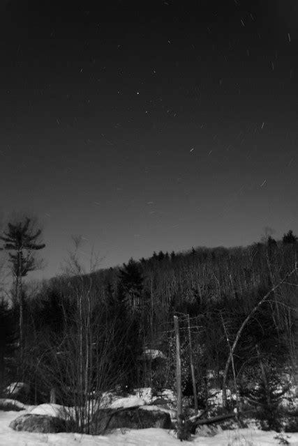 wyrdwoods_MC_15 | Flickr - Photo Sharing!