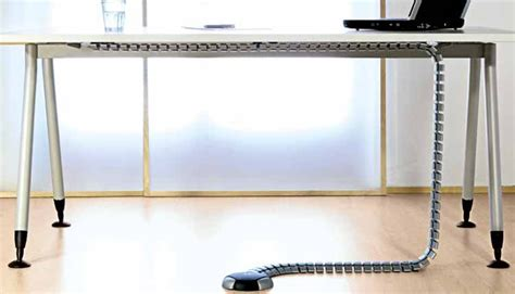 desk cable management solutions desk cord management solutions hostgarcia