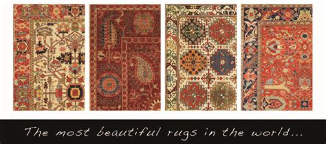 the rug king made rugs in easthton harry king rug home