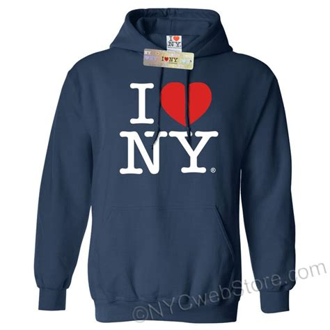 Hoodie New York Station Apparel 17 best images about i ny fashion and souvenirs on t shirts shirts and new york