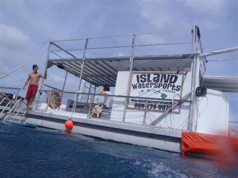 sam s boat locations the wonders of underwater sea life picture of island