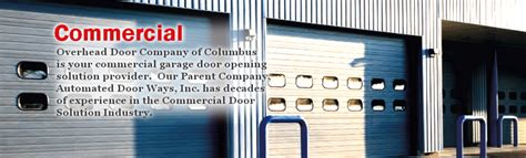 overhead door columbus ga overhead door columbus ga overhead door company of