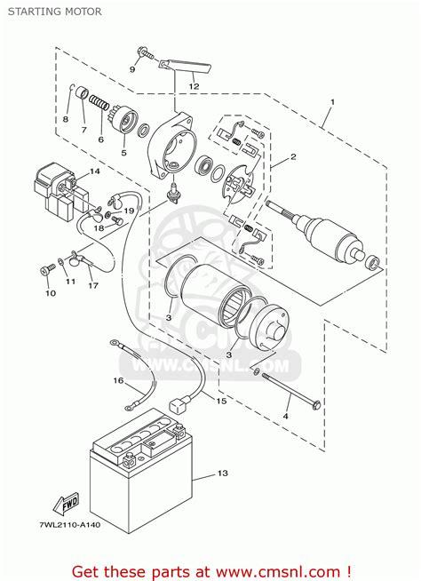 yamaha ef3000iseb wiring schematic repair wiring scheme