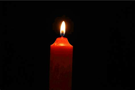 candele gif caringhope counseling