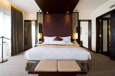 home interiors design plaza panama 100 home interiors design plaza 100 home design