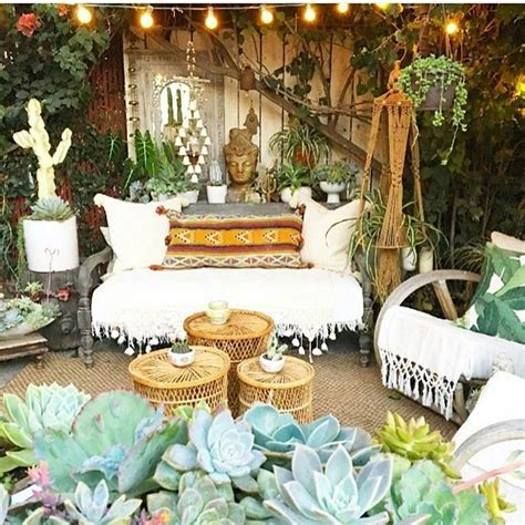great home design behomein great home design best 25 bohemian patio ideas on bohemian