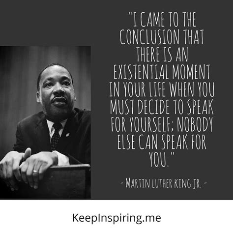 dr martin luther king jr the law can change the habits of man youtube 123 of the most powerful martin luther king jr quotes