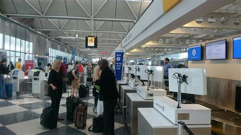united airlines service desk united airlines upgrading customer service areas and