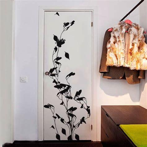 como decorar las puertas en google de un salon de preescolar ideas para decorar la puerta de tu habitacion 17