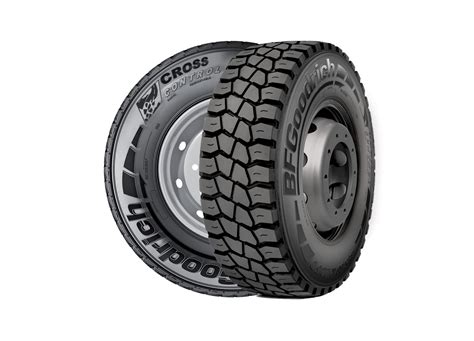 bfgoodrich light truck tires bfgoodrich tires launches its truck tire product line in