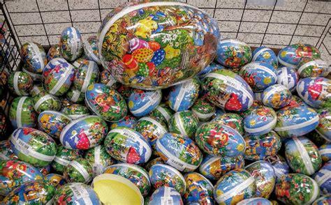 sweden egg swedish easter eggs filled with swedentips se