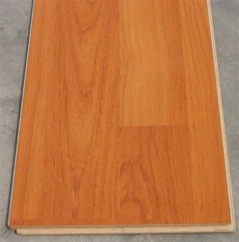 laminated flooring 8 12mm thick china laminated flooring laminate floor