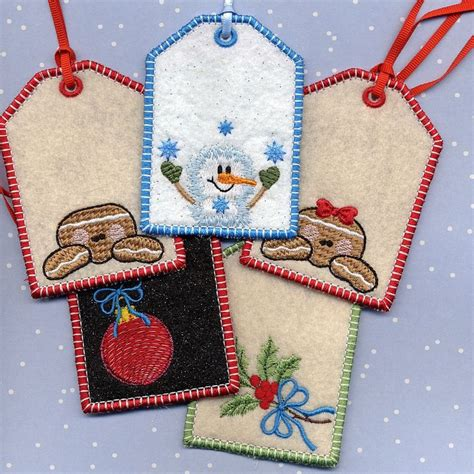 embroidery gifts 25 best ideas about machine embroidery gifts on