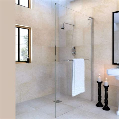 yorkshire bathrooms direct wet rooms bathrooms direct yorkshire bathrooms direct