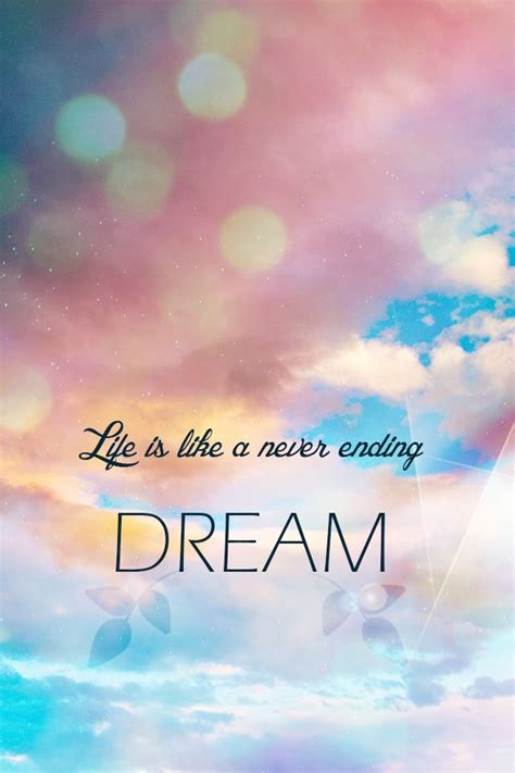 life dream messages quote pictures and motivational quotes on pinterest