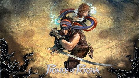 Wallpaper Game Prince Of Persia | prince of persia 2008 wallpapers wallpaper cave