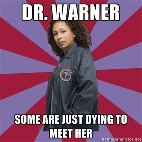 Law And Order Meme - community post 33 jokes only quot law and order svu quot fans