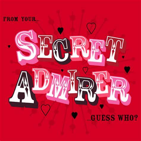 from secret admirer print pattern s marks spencer