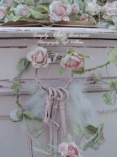 1000 images about rose vignettes on pinterest pink