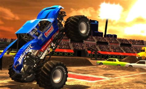 how many monster jam trucks are there monster truck jam is on how much noise can you handle