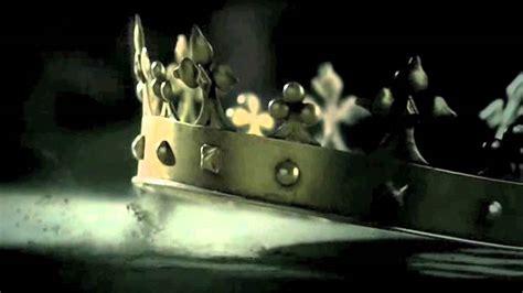 theme song reign reign opening scene youtube