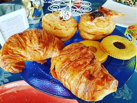 colazione in colazione al mare riccione ristorante la griglia riccione