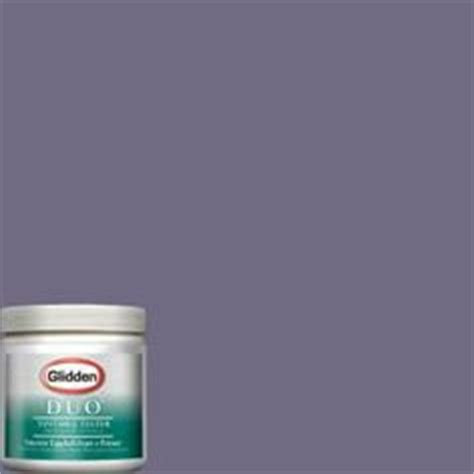 glidden duo 8 oz msl162 martha stewart living washed denim interior paint sle gld msl162 at