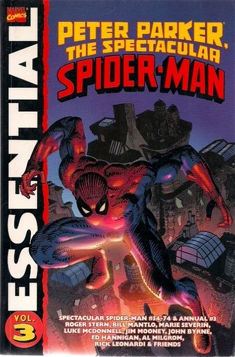 Spectacular Spider Vol 5 Sins Remembered Marvel Ebook E Book essential the spectacular spider vol 3 by roger reviews discussion