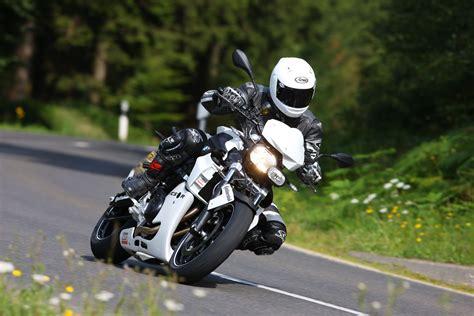 Motorrad Fahrer by Hintergrundbilder Bmw Motorrad K1300r Motorrad