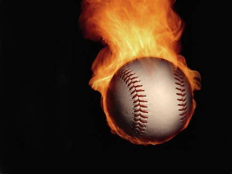imagenes hd beisbol habia post de beisbol en taringa ahora si lo hay
